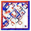 b_100_0_16777215_00_images_izgotovlenie_platki_scarves-avangard-sp.jpg