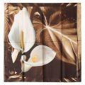 b_120_0_14079702_00_images_gotovye-tovaty_platki_brands_club-seta-scarf-30395-1-enl.jpg