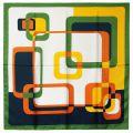 b_120_0_14079702_00_images_gotovye-tovaty_platki_brands_club-seta-scarf-30443-1-enl.jpg