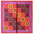 b_120_0_14079702_00_images_gotovye-tovaty_platki_brands_coveri-scarf_30828-1-enl.jpg