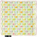 b_120_0_14079702_00_images_gotovye-tovaty_platki_brands_ken-scott_img_090900.jpg