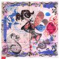 b_120_0_14079702_00_images_gotovye-tovaty_platki_brands_lacroix-scarf-28841-1-enl.jpg