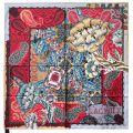 b_120_0_14079702_00_images_gotovye-tovaty_platki_brands_lacroix-scarf_56487-2-enl.jpg
