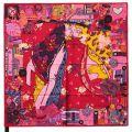 b_120_0_14079702_00_images_gotovye-tovaty_platki_brands_lacroix-scarf_56510-2-enl.jpg