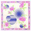 b_120_0_14079702_00_images_gotovye-tovaty_platki_brands_leonard-28145-1-enl.jpg