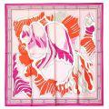 b_120_0_14079702_00_images_gotovye-tovaty_platki_brands_pucci-scarf_56517-2-enl.jpg