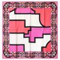 b_120_0_14079702_00_images_gotovye-tovaty_platki_brands_pucci-scarf_56521-2-enl.jpg