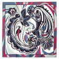 b_120_0_14079702_00_images_gotovye-tovaty_platki_brands_pucci-scarf_56524-2-enl.jpg