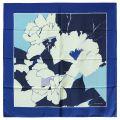 b_120_0_14079702_00_images_gotovye-tovaty_platki_brands_valentino-scarf-25586-1-enl.jpg
