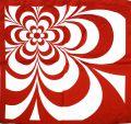 b_120px_0_14079702_00_images_gotovye-tovaty_platki_53-cvetn_platok-53-010.jpg
