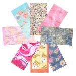 b_150px_0_14079702_00_images_gotovye-tovaty_scarves_scarves-designes-all.jpg